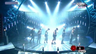 kbs-music-bank-100110-performances_image