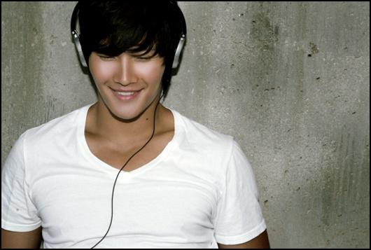 fans-send-food-to-kim-jong-kook_image