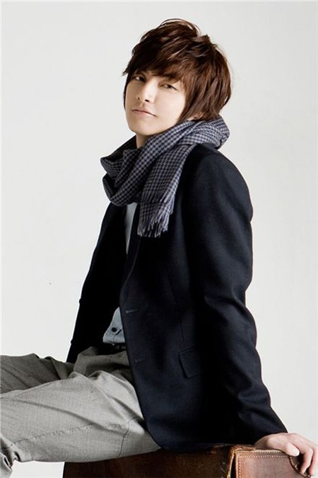 actor-kim-jun-to-attend-graduate-school-next-marh_image