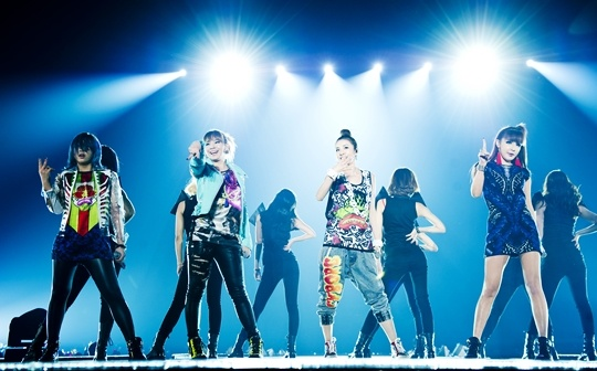 yg-artists-perform-41-songs-at-yg-family-concert-japan_image