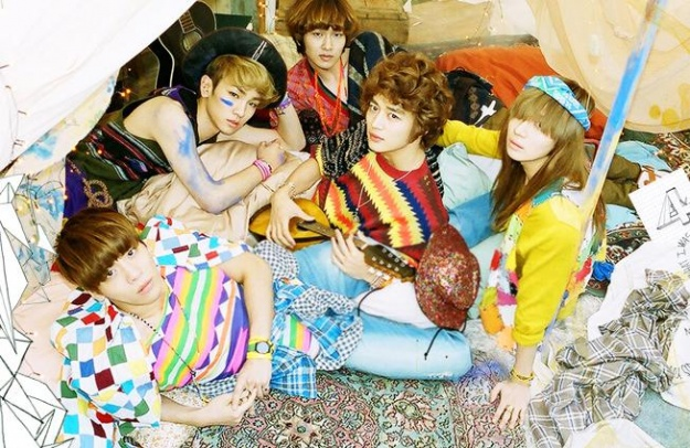 shinee-announces-singing-and-cover-dance-contest_image