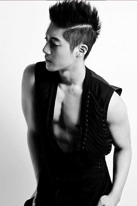 kim-hyun-joongs-longest-relationship-lasted-3-years_image