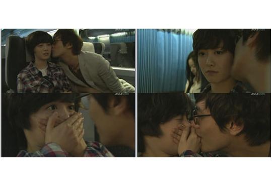 gu-hye-sun-and-choi-daniels-first-kiss_image