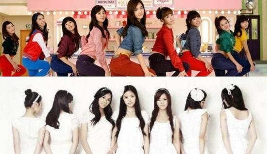 a-pink-receives-more-votes-than-snsd-for-mama_image