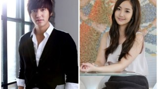lee-min-ho-and-park-min-young-back-together-again-dating-rumors-surface_image