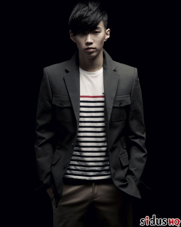 jay-park-to-reveal-new-song-at-the-seoul-soul-festival-2010_image