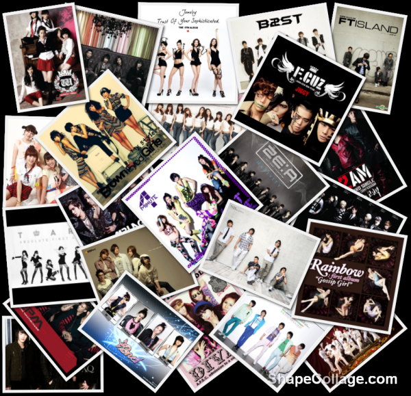 2011-peru-kpop-idol-festival-in-july_image
