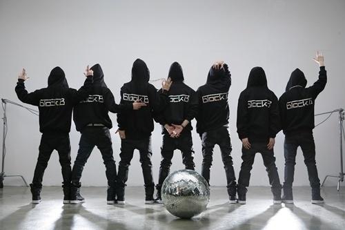 Block B Releases Teaser Video for Comeback Mini Album