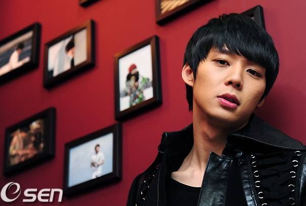 yoochuns-brother-joins-thousand-day-promise_image
