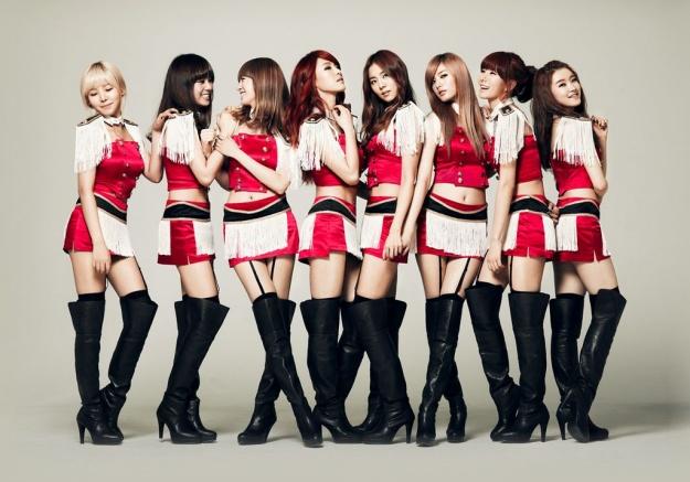 after-school-release-japanese-teaser-for-bang_image