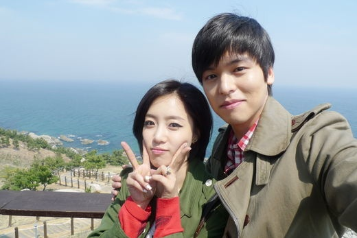 mbc-we-got-married-couples-set-to-be-completely-replaced_image
