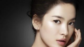 song-hye-kyos-radiating-inner-beauty_image