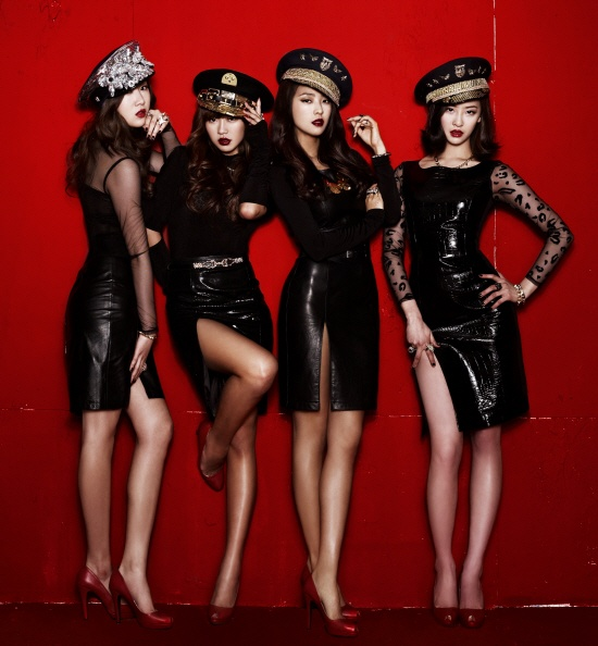sistar-comes-back-with-teaser-image-for-new-album_image