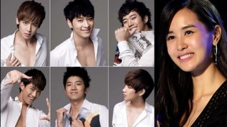 snsd-2pm-and-lee-dahae-for-mrworld-2010_image