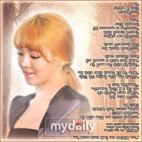 snsd-fans-celebrate-hyoyeons-birthday_image