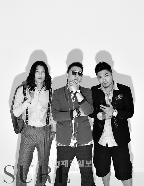 "AZIATIX Named ""Artist of the Month"" by Japan's Tower Records"