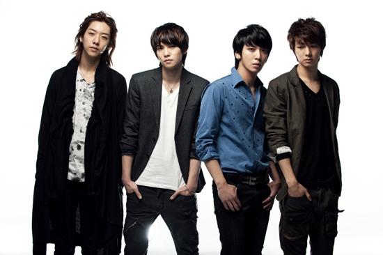 weekly-kpop-music-chart-2011-april-week-3_image