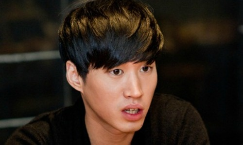 tablo-talks-about-overcoming-his-recent-hardships_image