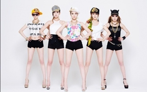 spica-makes-their-inkigayo-comeback-with-painkiller_image