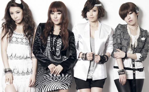 brown-eyed-girls-releases-teaser-of-studio-recording_image