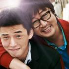 11 Dramas to Get You Thinking