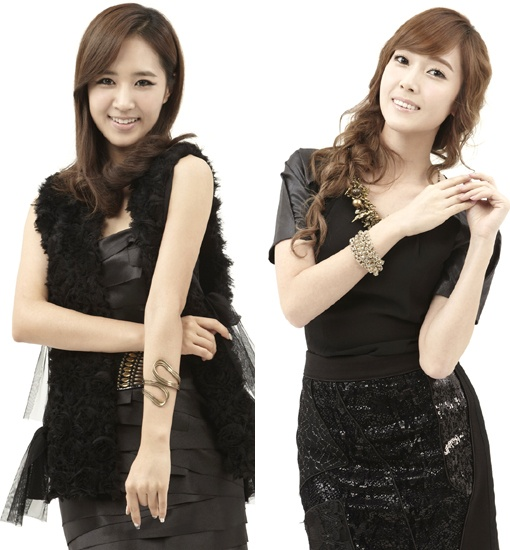 snsd-yuri-and-jessica-practicing-hard-for-their-acting-roles_image
