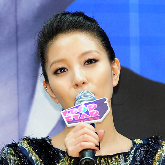 boa-praised-by-kpop-star-pd-and-sms-incredible-building-revealed_image