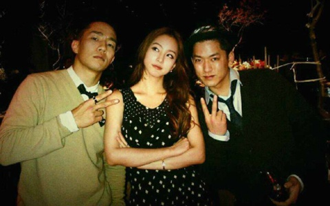 sangchus-surprising-celebrity-connection-with-han-ye-seul_image