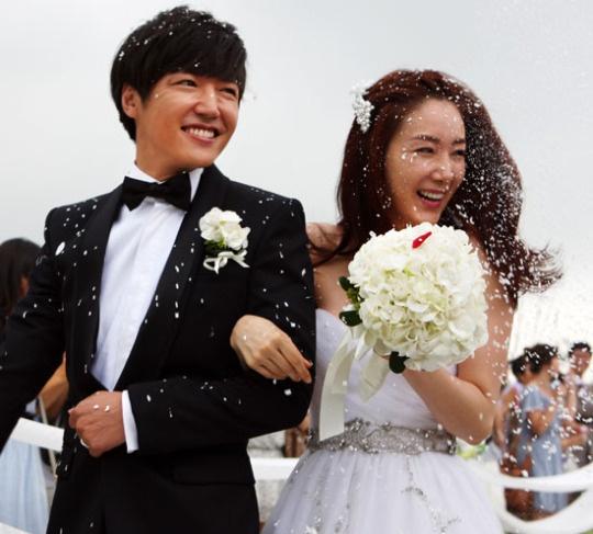 choi-ji-woo-and-yoon-sang-hyun-bicker-in-cant-lose_image