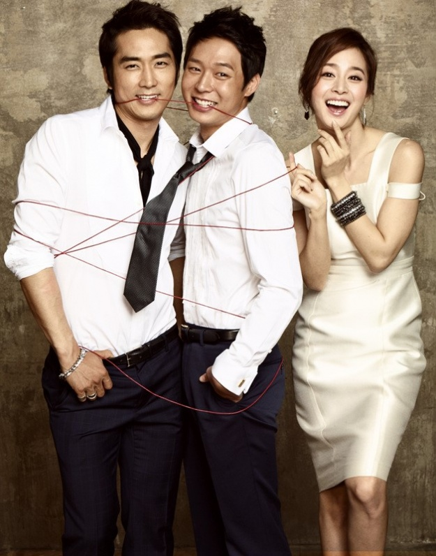 song-seung-hun-kim-tae-hee-and-jyjs-yoochun-team-up-for-an-italian-restaurant-cf_image
