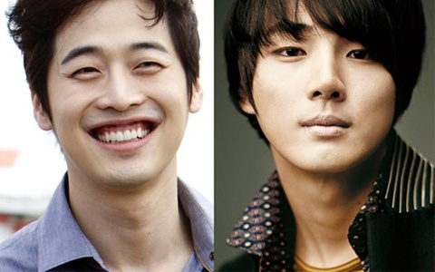 yoon-shi-yoon-replaces-injured-kim-jae-won-in-me-too-flower_image