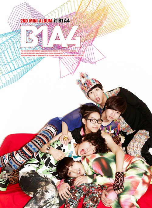 b1a4-wins-the-rookie-award-on-japans-tower-records_image