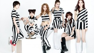 new-girl-group-tahiti-to-be-introduced-through-sbsmtv_image