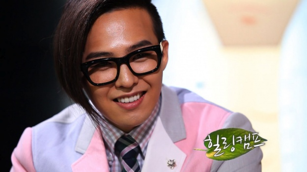 who-wore-it-better-gdragon-or-jung-jae-hyung_image