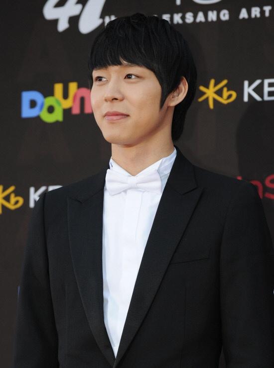 JYJ Park Yoo Chun's Father Passes Away