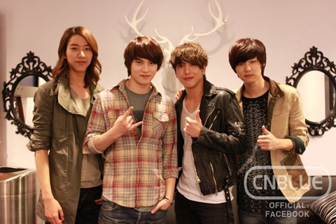 cnblue-unveils-first-teaser-of-upcoming-third-mini-album-ear-fun_image