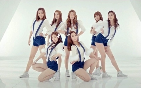 a-pink-performs-my-my-remix-ver-on-music-core_image