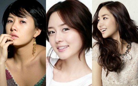 kim-sun-ah-sung-yuri-park-min-young-and-other-king-kong-entertainment-artists-participate-in-diabetes-campaign_image