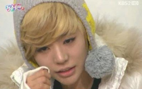 snsds-sunny-reveals-that-she-misses-her-father_image