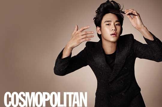 kim-soo-hyun-names-british-actress-as-his-ideal-type_image