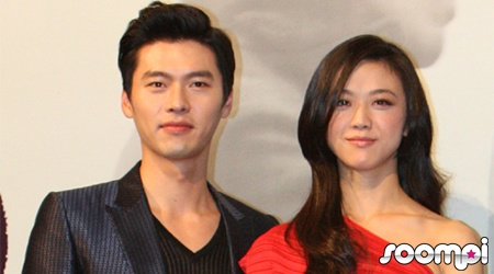 two-new-korean-films-are-released-hyun-bins-late-autumn-and-true-story-the-children_image