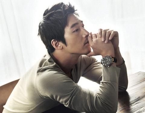 jang-hyuk-shows-off-his-soft-charisma_image