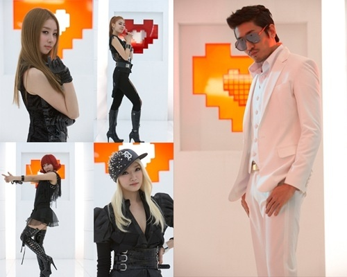 stellar-makes-its-debut-with-a-teaser-of-rocket-girl_image