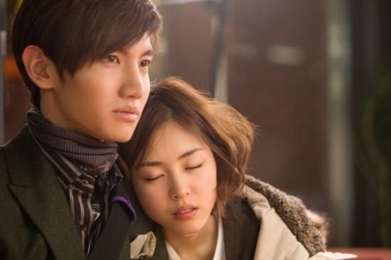 dbsks-changmin-to-star-in-drama-paradise-ranch_image