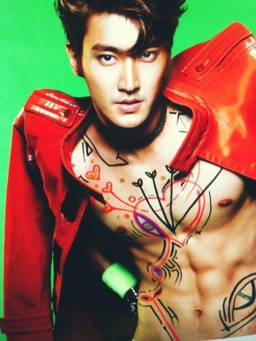 choi-si-won-uploads-a-pure-abs-image_image