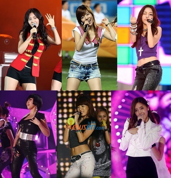 girlgroups-to-appear-on-kbs-variety-program-youth-undefeatable_image