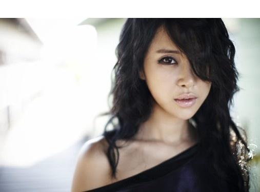 """Baek Ji Young to Sing at the """"2011 Seoul International Drama Awards"""""""