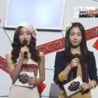 Mnet M! Countdown 11.11.10