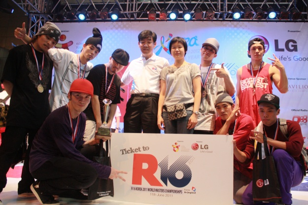 r16-korea-top-bboy-crews-from-seven-countries-in-sea-competed_image
