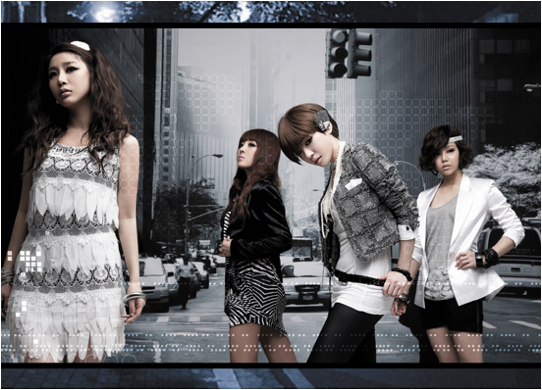 brown-eyed-girls-first-concert-in-japan-brings-out-2000-fans_image